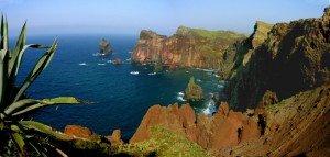Madeire-Cap-Sao-Lorenzo-Pano