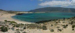 canarie-gracioza-playa-francesca-pano