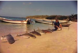 1987 retour de pêche 7