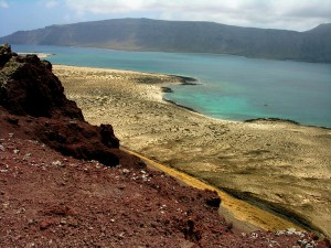 canarie-gracioza-playa-francesca-2