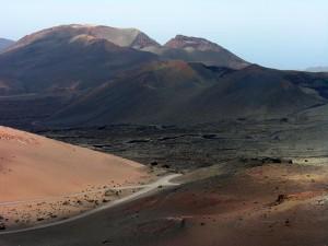 canarie-lanzarote-timanfaya-volcan-vue-01