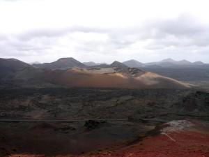 canarie-lanzarote-timanfaya-volcan-vue-7