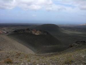 canarie-lanzarote-timanfaya-volcan-vue-91