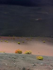 canarie-lanzarote-timanfaya-vue1