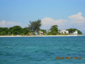 Hunting cay 2