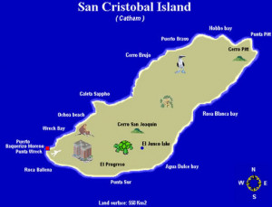 san-cristobal-island-map3